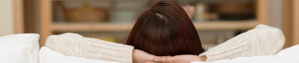 Tratamiento psicológico para el control de impulsos. Cleptomanía
