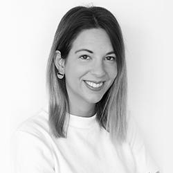 Laura Benítez Pérez