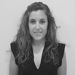 Elisabeth Ruiz Pino