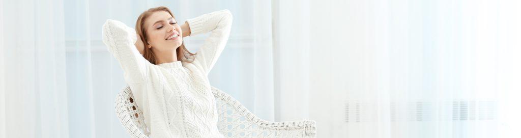 Tratamiento psicológico para el Trastorno de Ansiedad Generalizada