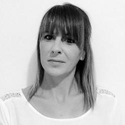 Sonia Blanco Mingorance