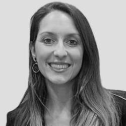 Lorena Aguilera García-Saavendra