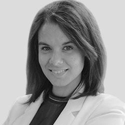 Elisa Esteban