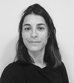 Soraya Sánchez