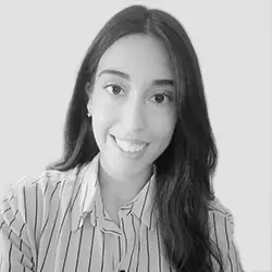Laura Plaza Alcaraz
