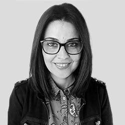 Raquel Páez Vázquez