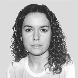 Regina Calderón