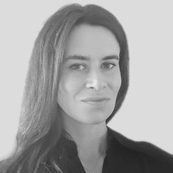 Patricia Baños Carril