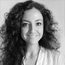 Ana Arias Merida