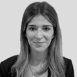 Cristina Calle
