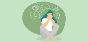 Aprendiendo a gestionar la ansiedad