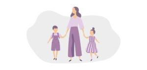 ¡Vuelta al cole! Ayuda a tus hijos a gestionarlo emocionalmente
